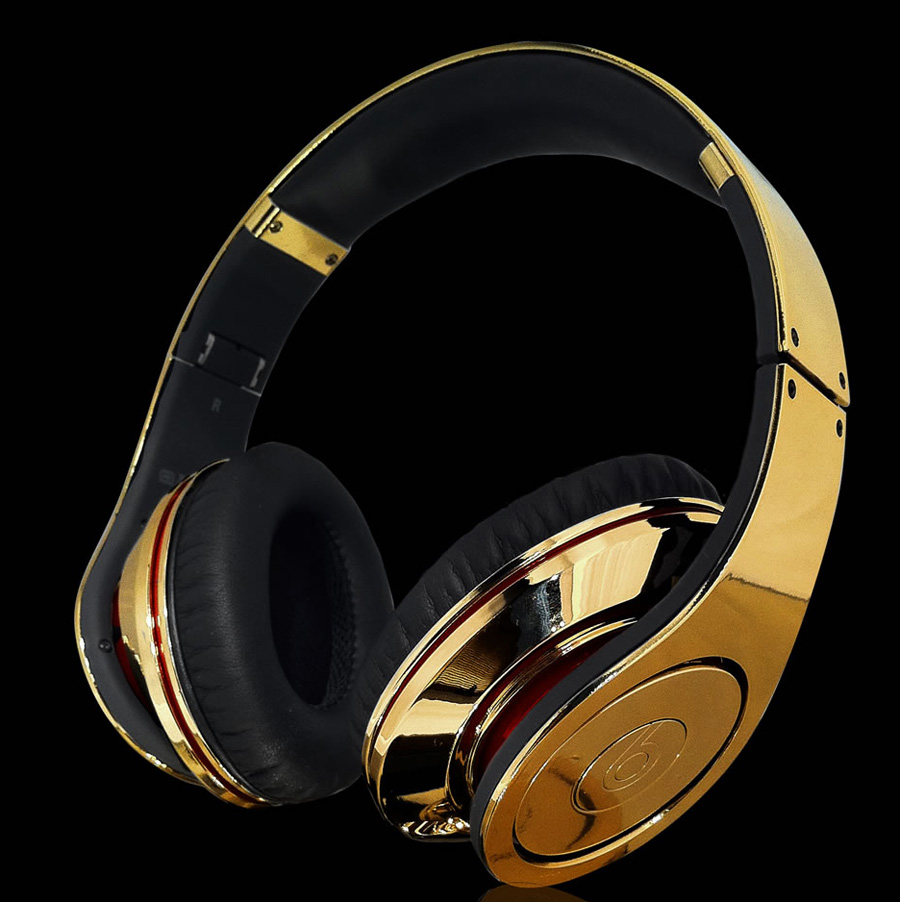 beats by dre wiring diagram beats by dre accessories
