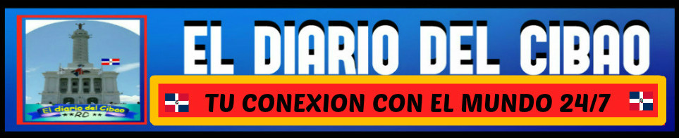 ELNOROESTANO.COM