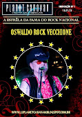 Oswaldo Rock Vecchione