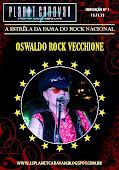 Oswaldo Rock Vecchione