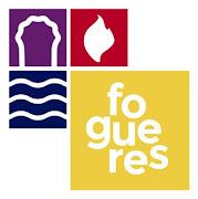 Federación Hogueras de San Juan