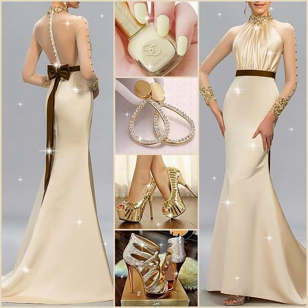 http://www.ericdress.com/product/Elegant-High-Neck-Beading-Mermaid-Prom-Dress-11274054.html?utm_source=facebook.com&utm_medium=Ericdress&utm_content=150207-1-4353&utm_campaign=4353