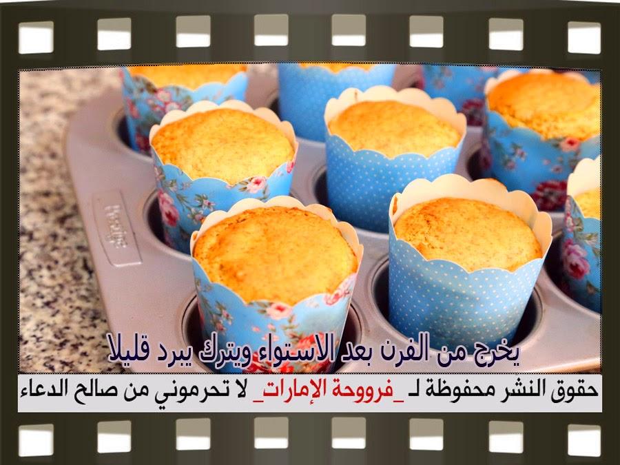http://2.bp.blogspot.com/-k7B0qFhQFXg/VR0PzgTJkQI/AAAAAAAAKIE/PzGnjpbWj9U/s1600/16.jpg