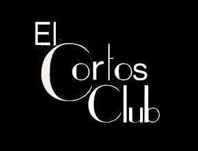 Club de Relatos Cortos