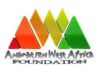 We are Animation West Africa