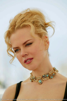 Actress Nicole Kidman Photos | Biography | Profiles | Pictures