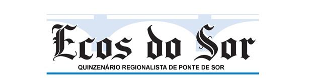 Jornal Ecos do Sor