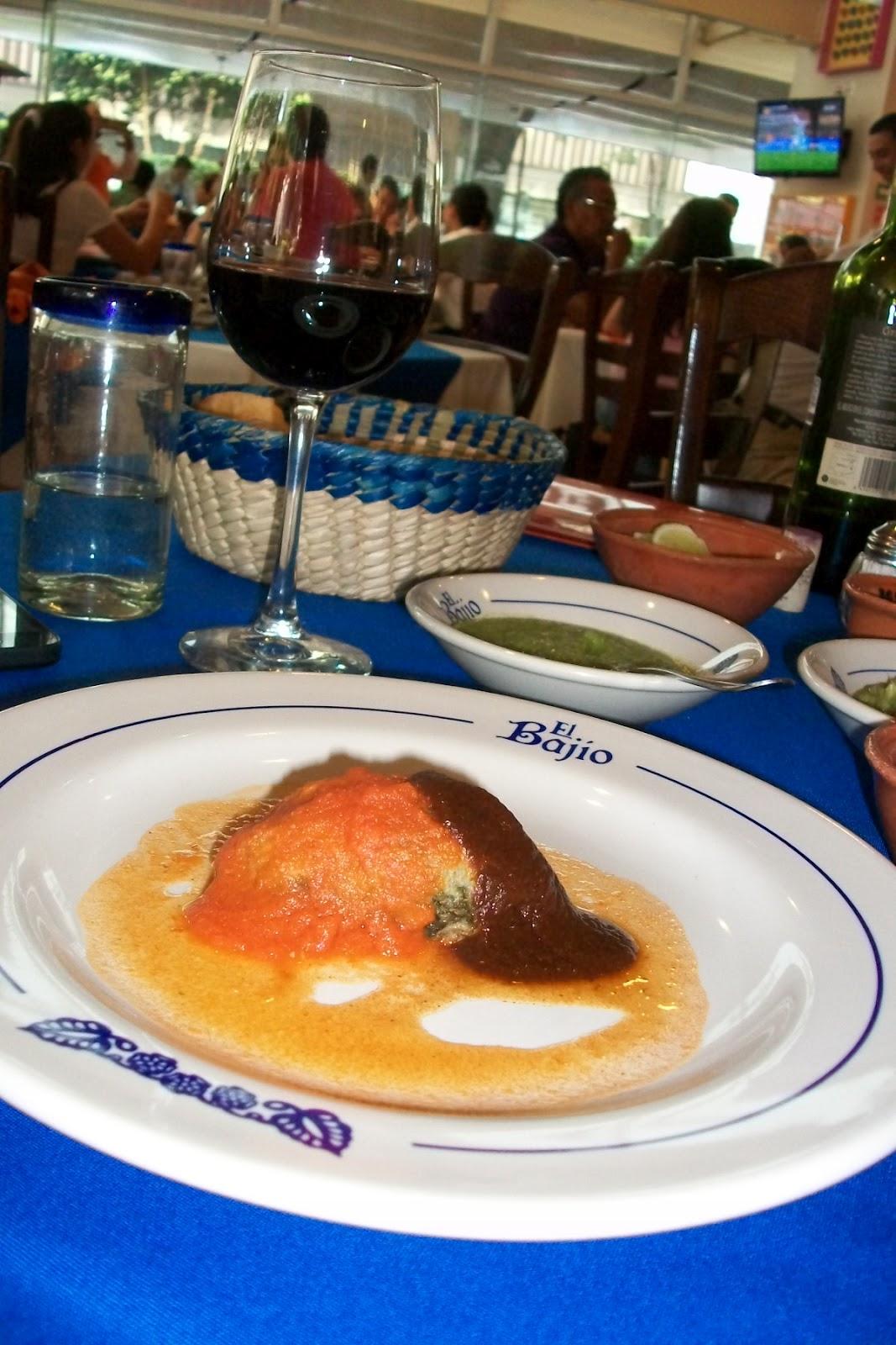 Tabascokaliente orgia a la mexicana 2 parte