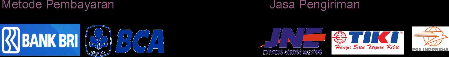 http://2.bp.blogspot.com/-k7EQwZq2BP8/VI8aNUt45YI/AAAAAAAAC80/e2nWambbUgo/s1600/Pusat%2BBinder%2BPouch%2BJ%26J%2BBinder.png
