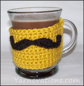 http://www.yarnovations.com/fathers-day-gift-ideas-steak-rub-recipe-and-crochet-mustache/