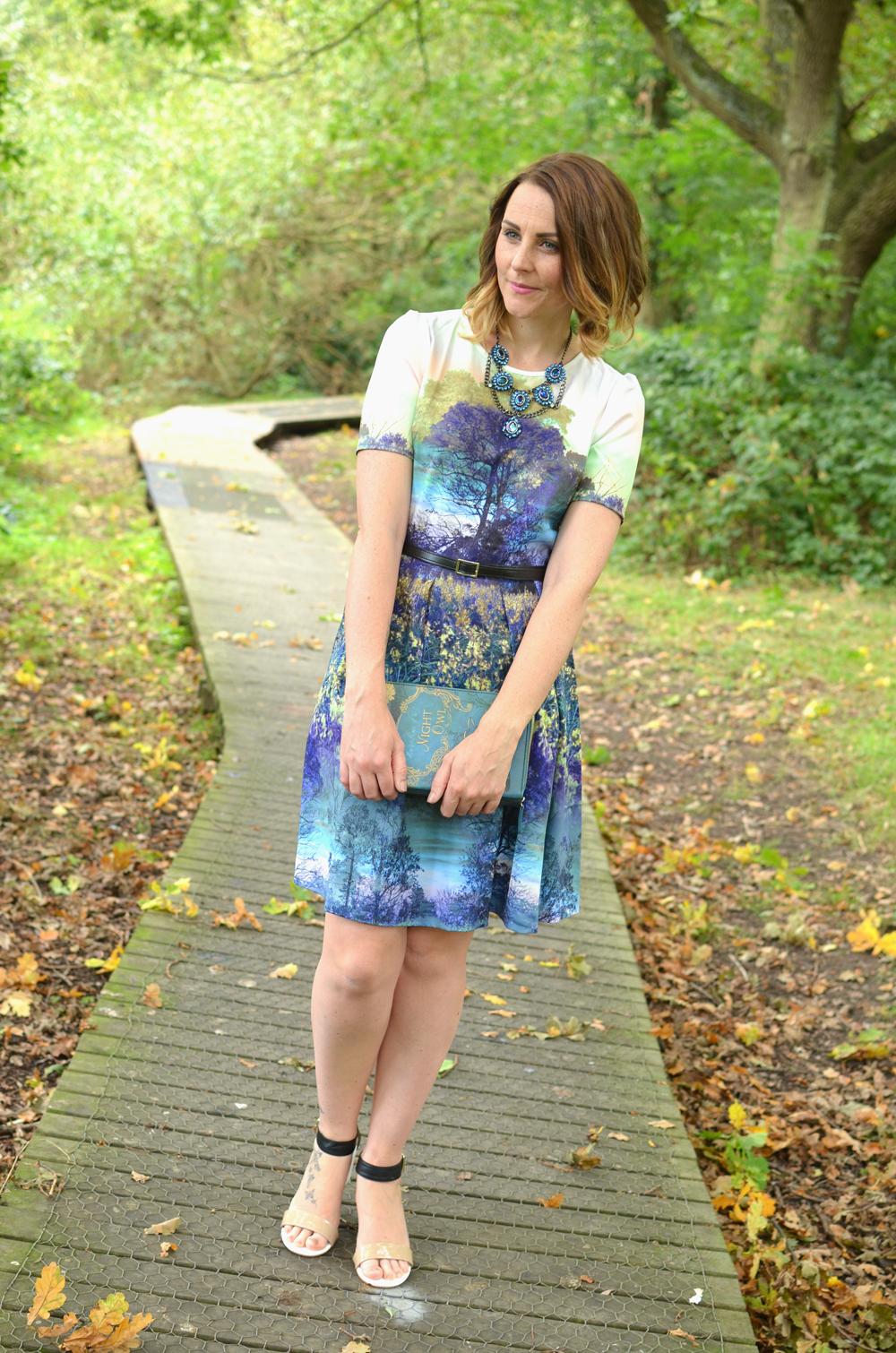 aspire-style-bluebell-dress