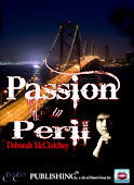 Passion In Peril