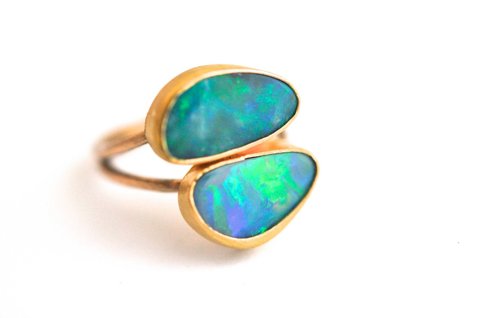 opal women Shopping for cheap opal pendant at cn fashion jewellery and more from blue fire opal,fire opal,fire opal stone,pendants for women,pendants wholesale,f pendant on aliexpresscom ,the leading trading marketplace from china.