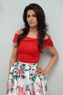 Anushya Stills (35).jpg