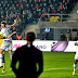 VIDEO Sheriff 0 - 2 Tottenham Hotspur (Europa League) Highlights
