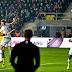 VIDEO Sheriff 0 - 2 Tottenham Hotspur (Europa League) Highlights