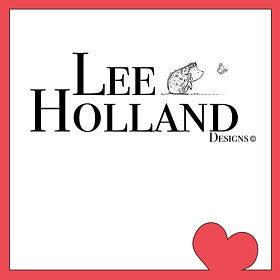 Lee Holland Designs