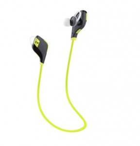 Snapdeal : Buy Envent ET-BTE001 Earbuds Wireless Bluetooth Earphones With Mic At Rs.999 Only – BuyToEarn