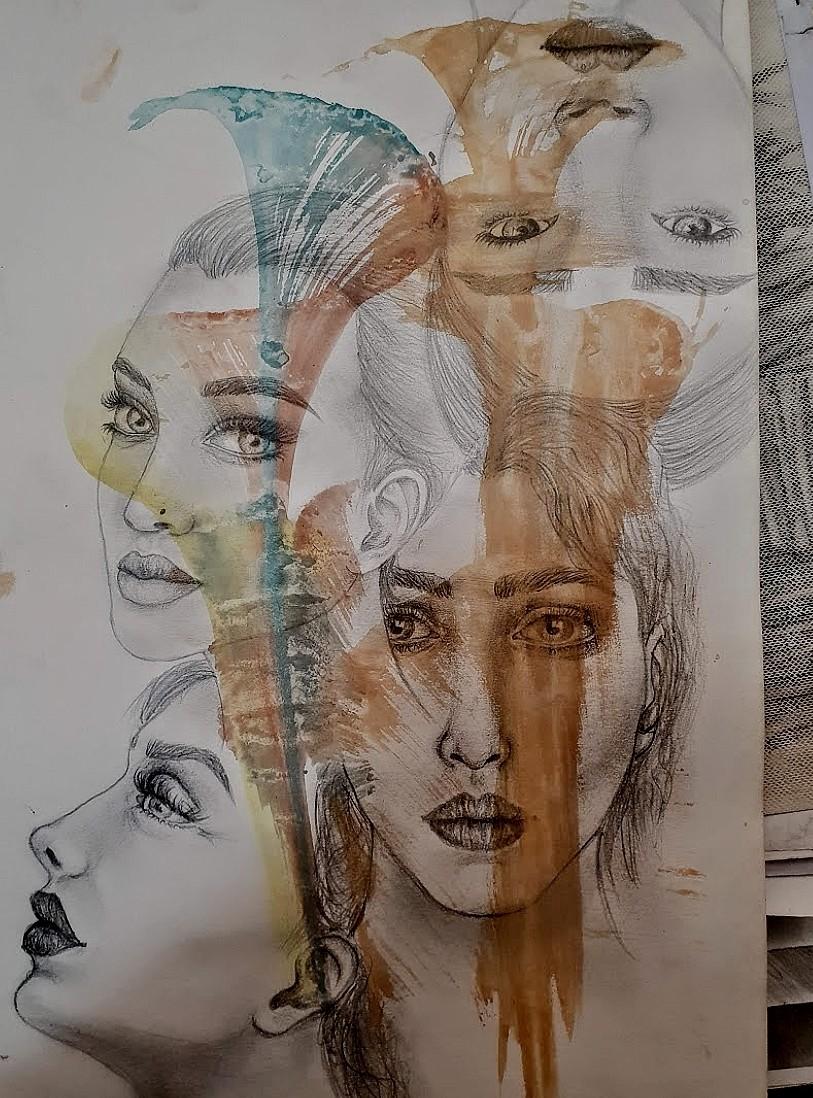 arte giovane