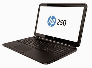 Buy HP 250 G3 Notebook (4th Gen Ci3/ 4GB/ 500GB/ Free DOS) for Rs.25490 Only @ Flipkart (Rs.20490 Exchange Price with Old Laptop)