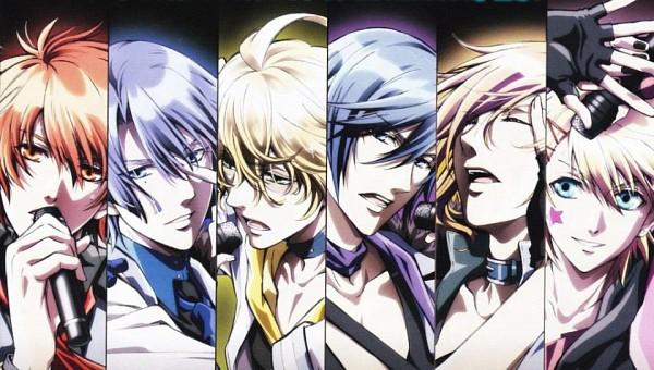 http://2.bp.blogspot.com/-k7MRkWQOw_Y/UW-7GkxIGII/AAAAAAAAZBs/Rwul6R0mGDg/s1600/Uta-no-Prince-sama-Maji-Love-1000.jpg