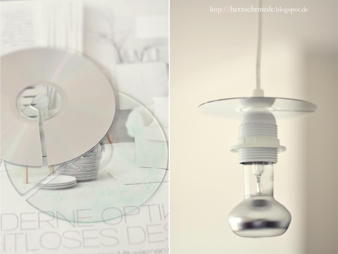 Herzschmiede Diy Origami Lamp