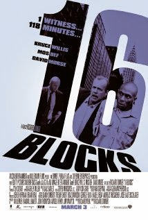 Watch 16 Blocks (2006) Megavideo Movie Online
