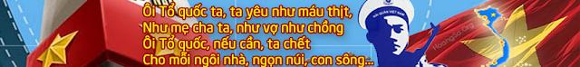 Những lời tiên tri của bà Vanga Vietnam-bongdatv
