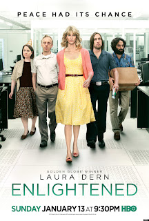 Download - Enlightened S02E02 - HDTV + RMVB Legendado