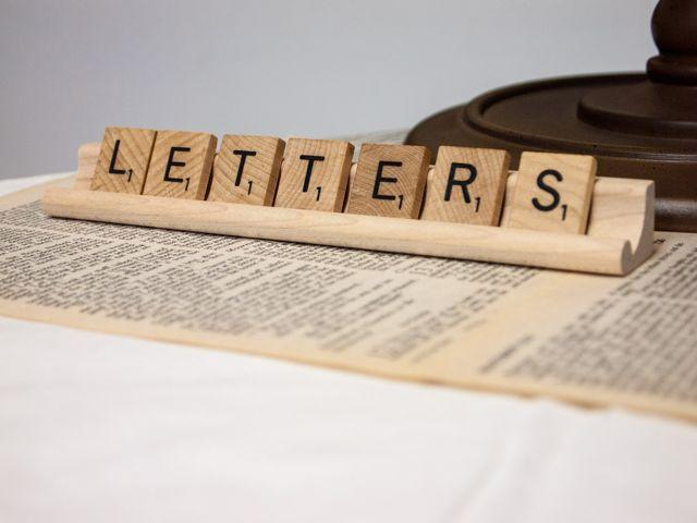 tipografia-letras