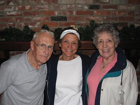 Memorial to Susan