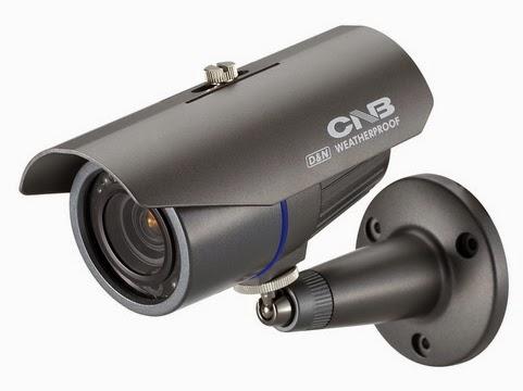 افضل كاميرات المراقبة واسعارها بالسعودية