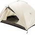 ファウデのテント : カンポ・エコ3P Vaude Campo Eco 3P