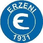 KS Erzeni Shijak
