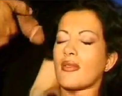 Turkish webcam porn tube  videosaPornStoriescom