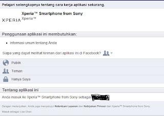 Cara Mendapatkan Banyak Like Di Status Facebook