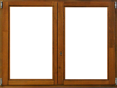 Marcos photoscape marcos photoscape ventana 14 for Pintura para marcos de puertas y ventanas