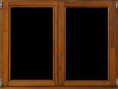 Marcos photoscape marcos photoscape ventana 14 for Marcos de ventanas de aluminio