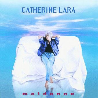 Catherine Lara - Maldonne