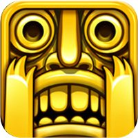 temple run free anroid game download