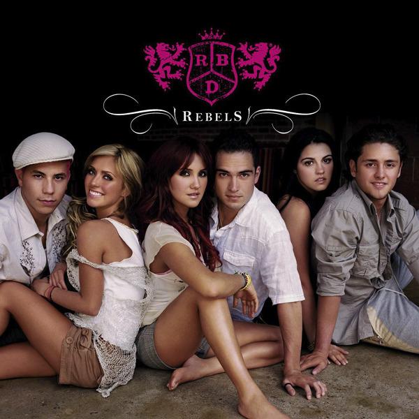 Flo rida download album