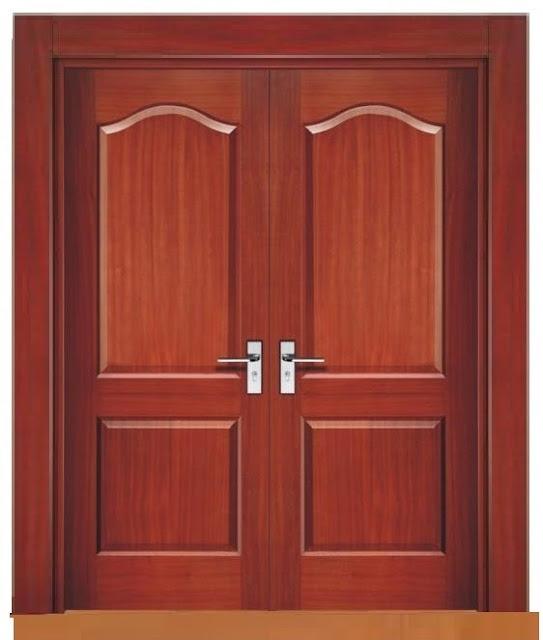 Muebles lolo morales en managua nicaragua hogar y for Puertas de madera para interiores precios