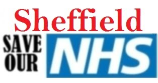 Sheffield Save Our NHS
