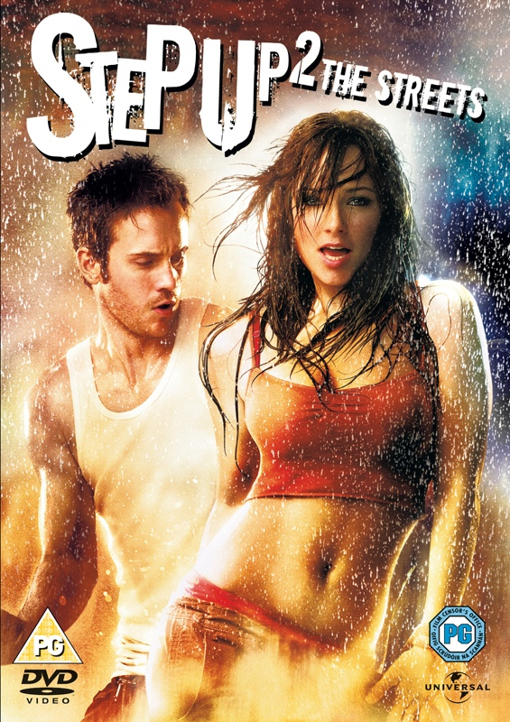 [Step Up 2: The Streets 2008] Step Up 2 The Streets 2008 BRRip 750MB Mediafire Epicshare 565x800 Movie-index.com