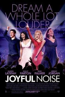 Joyful Noise (2012) Online