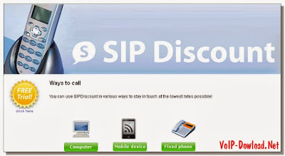 Download Sipdiscount