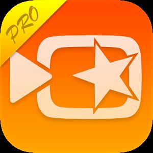 Effect ေကာင္းေကာင္း subtitles စာတန္းတို႔နဲ႔ Video ျပဳလုပ္မယ္-VivaVideo Pro:Video Editor App v4.4.0 Apk