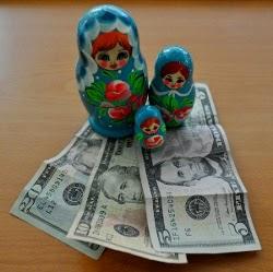 atraer dinero rituales dinero, hechizos dinero