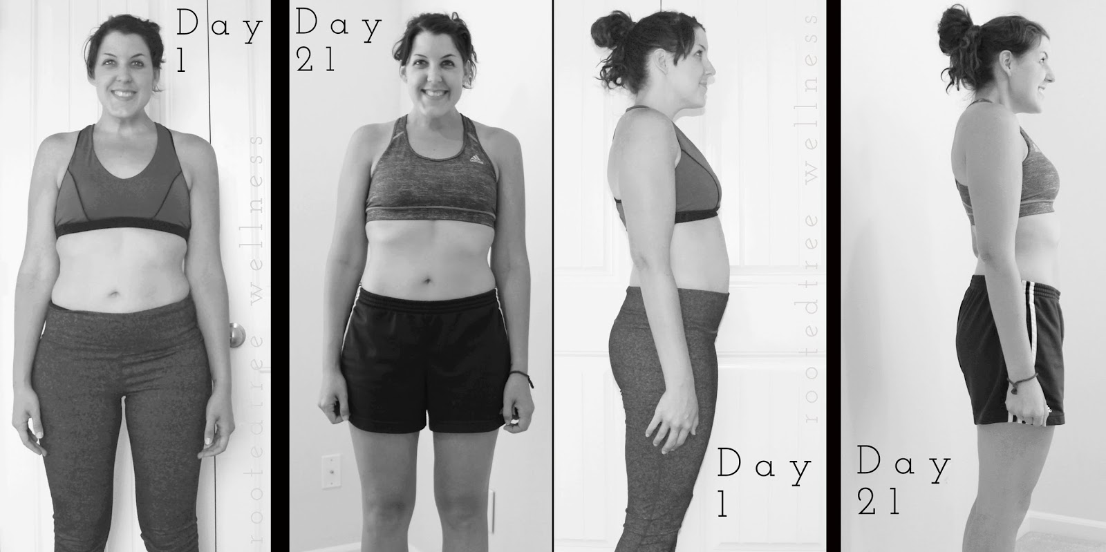 21 Day Fix (Review) | Leah Seeks