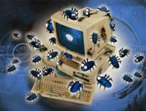 Windows Virus